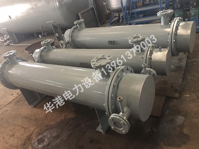 上海除氧器乏汽回收装置